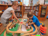 Norwood-Library-train.png