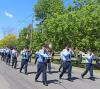 Norwood-Memorial-Day-parade-Norwood-Brass-Firemen.png