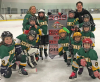 Norwood-Norfolk-8U-Icemen.png