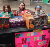 Norwood-Norfolk-Girl-Scouts.png