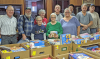 Norwood-Norfolk-Raymondville-Outreach.png
