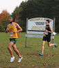 Norwood-Norfolk-cross-country-meet-Haas-and-Canton.png