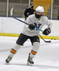 Norwood-Norfolk-hockey-2.png