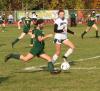 Norwood-Norfolk-soccer-girl-kick-2.png