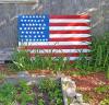 Norwood-USA-flag.png