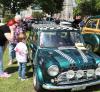 Norwood-car-show-Puhl,--George-Cox-car.png