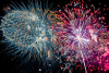 Norwood-fireworks-big.png