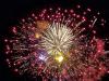 Norwood-fireworks.png