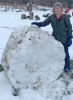 Norwood-giant-snowball.png