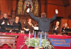 Norwood-handbell-choir.png