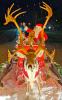 Norwood-holiday-parade.png