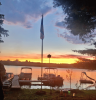 Norwood-lake-summer.png