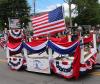 Norwood-parade-Merrimans-float.png