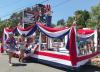 Norwood-parade.png