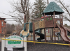 Norwood-playground-closed.png