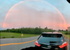 Norwood-rainbow.png