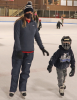 Norwood-skating-Belt-2.png