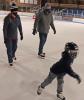 Norwood-skating-Belt-family.png