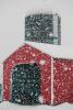 Norwood-snow-barn-1.png