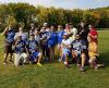 Norwood-softball-tournament.png