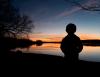Norwood-sunset-kid.png