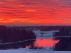 Norwood-sunset.png