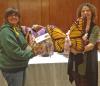 Norwood-teachers-gift-basket.png