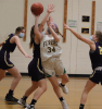 Norwood-vs-Colton-March-2-girls-BB-0.png