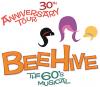 OCP Beehive.png