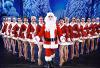 OCP-Christmas-Wonderland.png