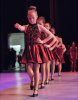 OFA-dancers.png