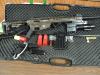 OGD Gun bust.png