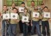 Oburg-Cub-Scouts.png