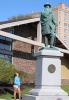 Oburg-Dobisky-Center-statue.png