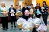 Oburg-Hockey-Bear-Donation.png