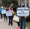 Oburg-Library-rally-WS.png