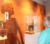 Oburg-Remington-Museum-Sally-Farnham.png