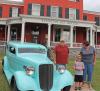 Oburg-Remington-Museum-car-show.png