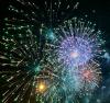 Oburg-Seaway-Fest-fireworks-1.png