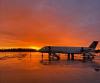 Oburg-airplane-sky.png