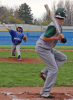 Oburg-baseball-Salmon-River-10.png