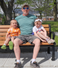 Oburg-bench-family-of-3.png