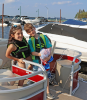 Oburg-boat-2-kids.png