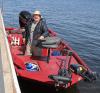 Oburg-boating-Glenn-Miller.png
