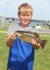 Oburg-fest-kids-fishing-derby-winner.png