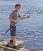 Oburg-fishing--boy-1.png