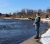 Oburg-fishing-Richard-Teriele-green-pole-1.png
