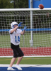 Oburg-football-catch-1.png