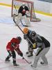 Oburg-hockey-3-and-goalie.png