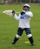 Oburg-lacrosse-3-4-grade-Cullen-Fennessy.png